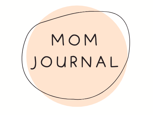 Mom Journal
